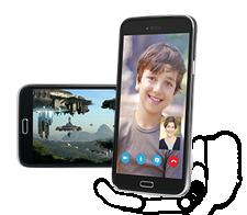 6a34ef4ff5b4a3 SFR Réunion | Téléphone mobile, fixe, internet et fibre optique à La ...